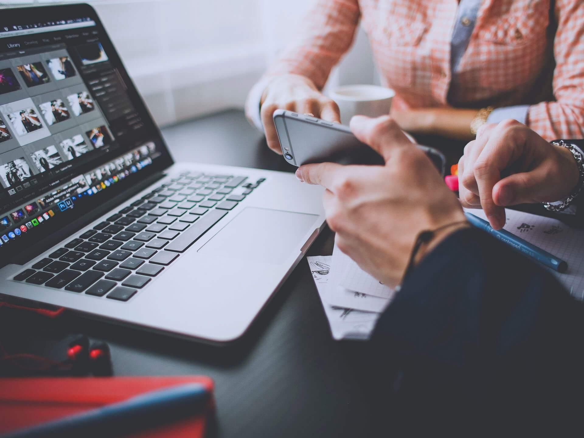 Заработок на фрилансе создание сайтов как найти разработчика фрилансера