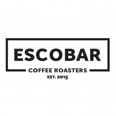 Escobar Coffee roasters